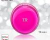 CASIO TR mini สีชมพูเข้ม